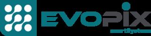 Evopix